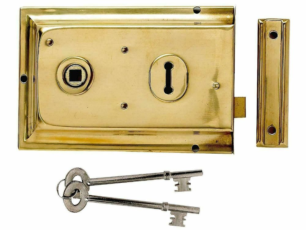 MASTER LOCK SELECT ACCESS Combination KEY SAFE 5401D